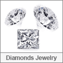 Luxo Jewelry - Diamond Sets - eBay