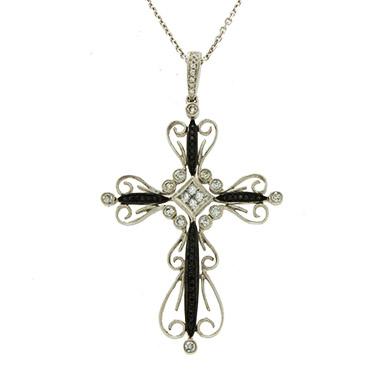 Luxo Jewelry - Premium Jewelry - New Jewelry