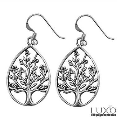 Luxo Jewelry - Premium Jewelry - Top Sellers